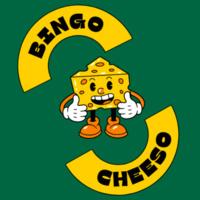 Bingo Cheeso