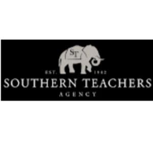 Coffee Chats: Southern Teachers Agency