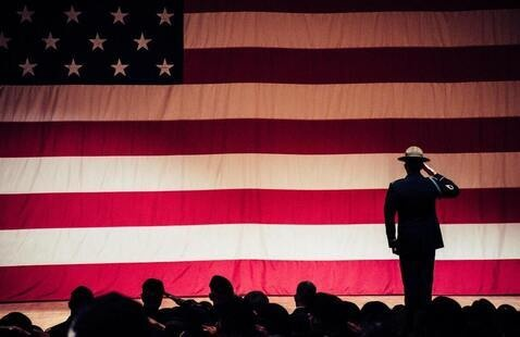 Federal Hiring 360 for Veterans and the Military Community