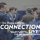 The Hope College Connection LIVE: The Art of Networking