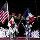 Paralympics as Prism: the Past, Present, and Future of Disability in Japan