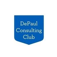 DePaul Consulting Club - Guest Speaker Liam Bruno
