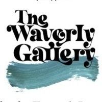 The Waverly Gallery - Directed by Graduating Senior Jacob Goldberg