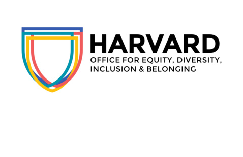 Office for Equity, Diversity, Inclusion, and Belonging logo