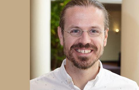 Irah King, Ph.D