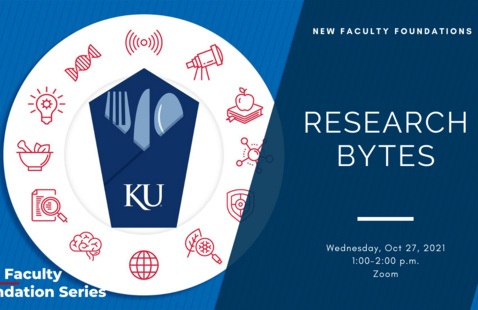 Research Bytes