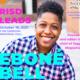 RISD Leads   Eboné Bell