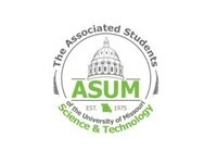 ASUM's LGBTQ+ History Month Event