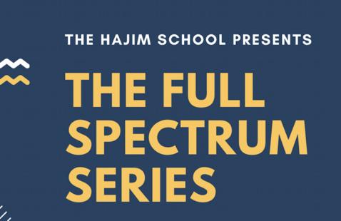 Full Spectrum Series: Computer Science with Sreepathi Pai