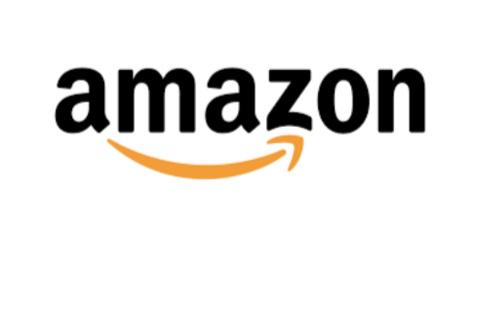 Amazon Women in Operations Leadership Summit