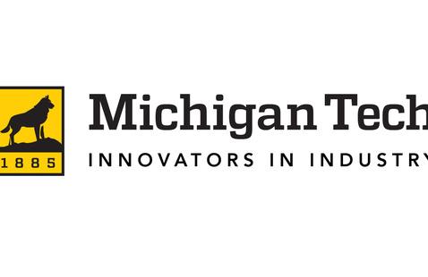 Michigan Tech Innovators in Industry logo