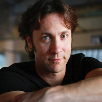 Provost's Lecture with David Eagleman