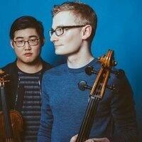 NEXUS Chamber Music: Professional Development Presentation and Q&A