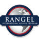 Rangel International Affairs Program logo