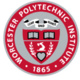 WPI Future of Robots in the Workplace – Research & Development Program Virtual Information Session