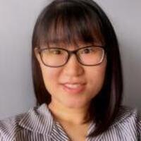 BME Dissertation Proposal Defense: Lu Wang
