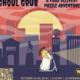 Ghoul Grub: An Escape SC Scavenger Hunt