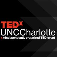 TEDxUNCCharlotte