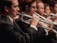 DePaul Brass Ensemble