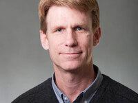 Charles Barlowe, Ph.D.