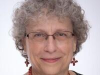 Julie Brill, Ph.D.