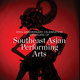 125th Anniversary Celebration Showcase of Southeast Asian Performing Arts
