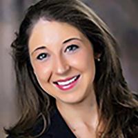 Genetics & Genomics Seminar: Dr. Joy Dean