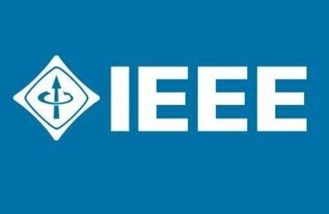 IEEE | General Meeting