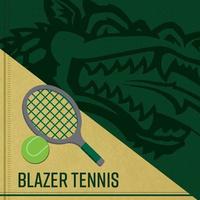 UAB Women's Tennis at Roberta Allison Fall Classic