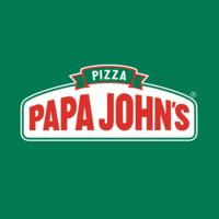 Papa Johns Technology Hiring Event