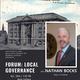 Mayor Nathan Bocks Informational Session