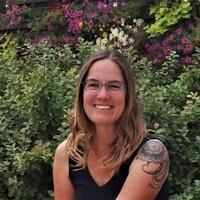 Dr. Kristy Nabhan-Warren, University of Iowa