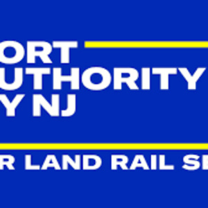 The Port Authority Police Department Information Session
