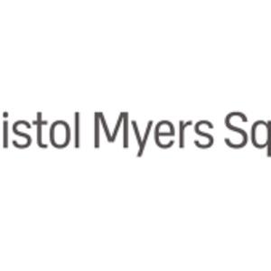 Bristol Myers Squibb Virtual Lab Tour