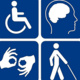 Disabled Students Union General Meetings