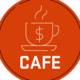 Build that Credit Workshop with CAFE