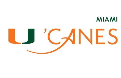 Miami 'Canes: UM vs. FSU Game Watch