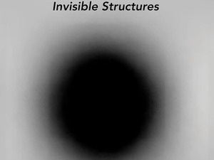 The Julio Fine Arts Gallery Presents: Invisible Structures