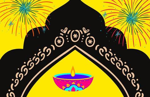 ADITI South Asian Expo