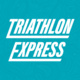 Triathlon Express