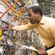 Fermilab Internships and Fellowships Info Meeting