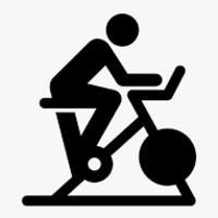 Spin Bike Room Opens in Merritt