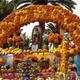 Dia de los Muertos History