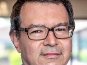 PITT/CMU Colloquium: Igor Klebanov (Princeton)
