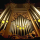40th Anniversary of the Fairchild Organ: Alumni Recital