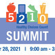 5-2-1-0 Healthy Choices Count! Summit