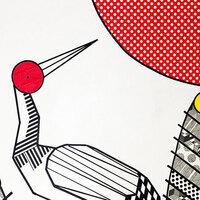 Artist Reception - Tradition in Contemporary Art