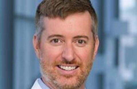 Geriatric Medicine Grand Rounds: Frail, So What?