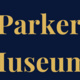 Hortense Parker Museum 2021