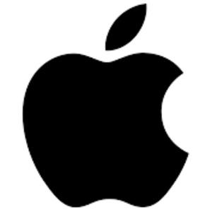 Apple Tech Talk